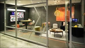 corporate office interior design ideas. Corporate Office Interior Design Ideas