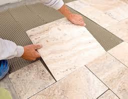 Innovative Tile Installation Installing Tile Flooringtile Flooring Adrian  Ft Worthtile