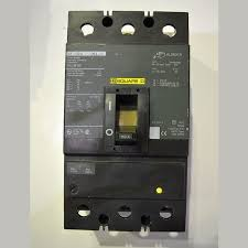 amp meter wiring diagram images qo load center wiring diagram ge 125 amp panel wiring diagram ge image about diagram