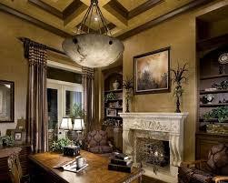 elegant design home office amazing. Terrific Elegant Design Home Office Amazing Furniture Photography Fresh At Mediterranean Office.jpg Ideas