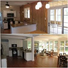 Design My Home Addition I Would Love To Have All That Light Coming Into My Home In