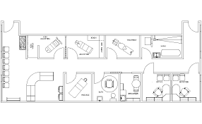 small office plans layouts. Office Layout. Minor Changes. No Nutrition Office, Make That Into Another Doc Office. Not Sure About Massage Room. Small Plans Layouts O