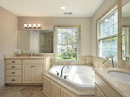 Kitchen Remodeling Mckinney Tx Mckinney Kitchen And Bathroom Remodeling Nielsens Painting
