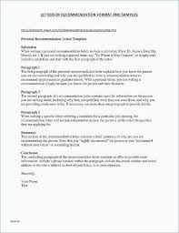 Personal Statement For Resume Examples Of Personal Statements For Graduate School Awesome High