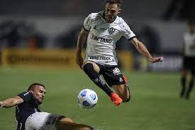 Atlético-MG x Remo-PA: onde assistir, horário, escalações e árbitro