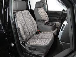 2018 toyota tacoma seat covers realtruck
