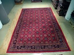 area rug s area rug s area rug s s s area area rug