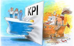 kpi для каждого от концепции до внедрения Блог Атлант М  kpi для каждого от концепции до внедрения