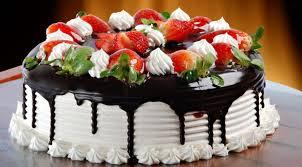 Nicest Birthday Cakes
