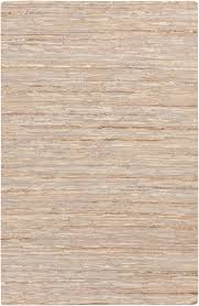 surya anthracite ate 8000 neutral area rug