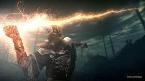 lightning bolt wall jpg