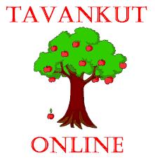 Slikovni rezultat za NK Tavankut