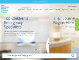 Yale New Haven Hospital My Chart Mychart Yale New Haven Hospital At Top Accessify Com