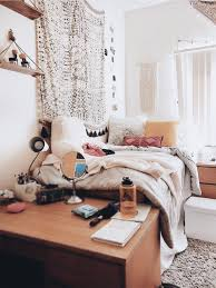 25 college dorm room essentials live