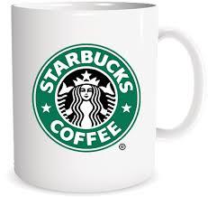 starbucks cup transparent background. Delighful Background Starbucks On Cup Transparent Background