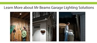 wireless lighting solutions. Browse Mr Beams Garage Lighting Solutions Wireless