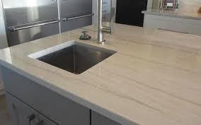 know about quartzite white macaubas quartzite kitchen countertops