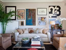 Stirring Mid Century Apartment Furniture Pictures Concept ...