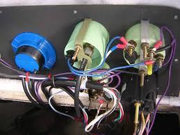 marine wiring harness annavernon wire up boat gauges nilza net