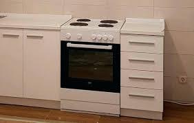 clean oven door how to clean oven glass clean inside oven door frigidaire