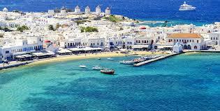 best mediterranean cruise experience the best mediterranean cruise silversea