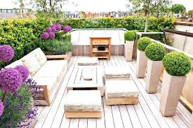 outdoor deck rug modern outdoor rug chic style with sofa deck contemporary and rolling cart area rugs outdoor deck rugs