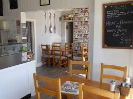 aspire1958 image 7 cafes blackpool