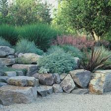 Small Picture 592 best Landscape Architecture Garden Design images on