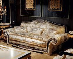 italy furniture brands. High End Furniture Manufacturers Modern Italian Brands Italy Furniture Brands O