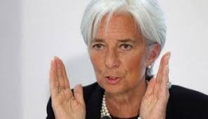 Subsidy removal will restrain Nigeria's rapid debt accretion – IMF