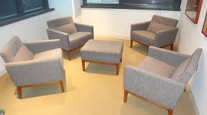 used office furniture portland maine. Full Size Of Furniture:86 Fantastic Furniture Rental Portland Or Photos Design Chairs Luxury Used Office Maine