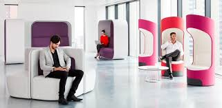 furniture design office. boss design office furniture in basingstoke.