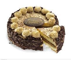 Birthday Wishes For Husband Name On Cake Smartlaborg