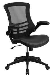 most comfortable office chair ever. creative of desk chair comfortable most office reviews definitive guide 2017 ever g
