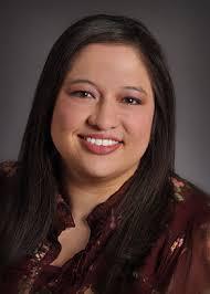 Amanda A Bleck, PhD   Children's Wisconsin