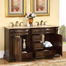60 samantha bathroom vanities 60 samantha bathroom vanities