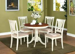 dining room table cl dining table sets clearance with extendable dining table