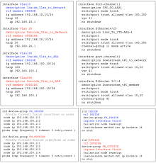 Cisco Intelligent Traffic Director Itd Deployment Guide With Cisco Asa