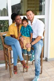 best ideas about interracial family mixed 17 best ideas about interracial family mixed couples biracial couples and interracial couples