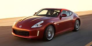 2018 nissan z concept.  2018 new nissan z sports car concept set to debut this fall with 2018 nissan z