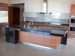modern kitchen counter. Countertops Made Of Artificial Stone Modern Kitchen Counter C