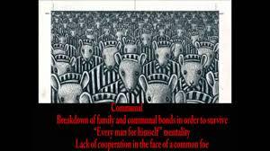maus essay dr c s ap lit block maus how a holocaust survivor and  maus how a holocaust survivor and his son manage guilt maus how a holocaust survivor and