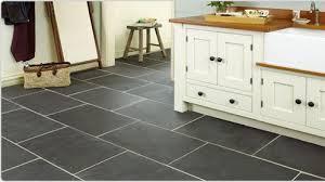 porcelain kitchen floor tiles new design of porcelain kitchen floor tiles e41