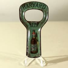 bottle opener advertising. Delighful Advertising With Bottle Opener Advertising E