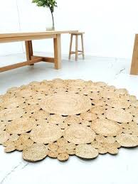 round natural fiber rug 7 foot round natural fiber rug designs natural fibre rug ikea natural