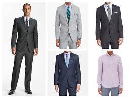appropriate dress for wedding. men\u0027s spring wedding guest attire appropriate dress for