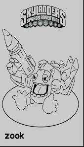 Halloween Witch Coloring Page Baby Spongebob Squarepants Coloring