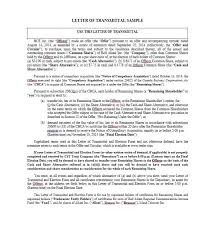 Letters Of Transmittal 25 Free Letter Of Transmittal Templates Word Excel Templates