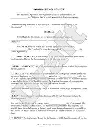 Music License Agreement Sample   Music licensing Rocket Lawyer