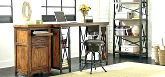 home and furniture ideas the best of ashley furniture desks home office incredible h casa